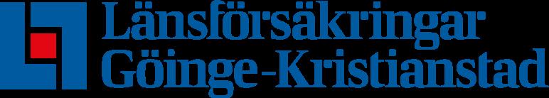 Länsförsäkringar Göing-Kristanstad